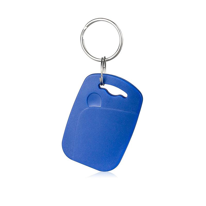 Carte RFID pour système d'alarme de sécurité à domicile