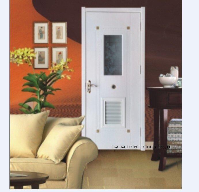 ภายในประตู(LH-ID030)