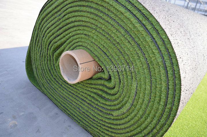 الهوكي استرو العشب الاصطناعي العشب