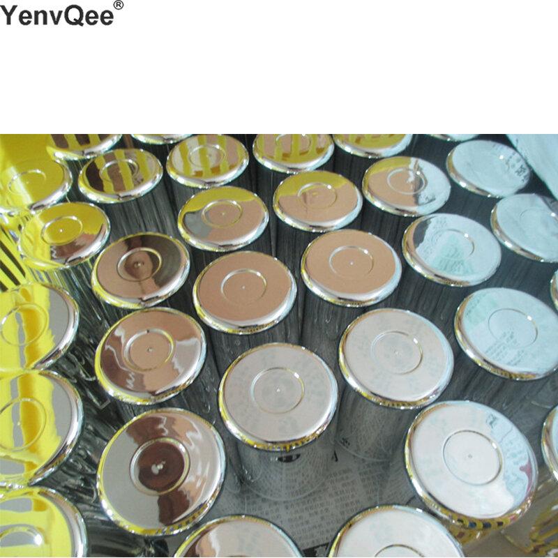 Wasserhahn Wasser Filter für Home Küche Direkten Trinken Wasserhahn Wasserhahn wasserfilter Mit Aktivkohle Patrone filtro de agua grifo