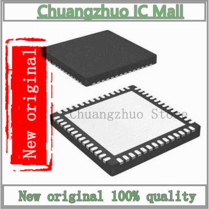 1 قطعة/الوحدة PD69208 QFN56 PD69208ILQ QFN-56 PD69208ILQ-TR QFN SMD IC رقاقة جديد الأصلي