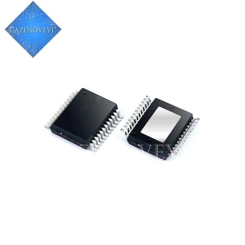 1 قطعة/الوحدة E09A6718A E09A6718 HSSOP-28