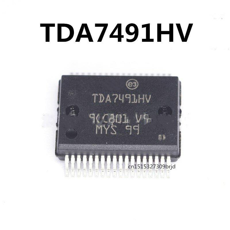الأصلي 2 قطعة/TDA7491HV