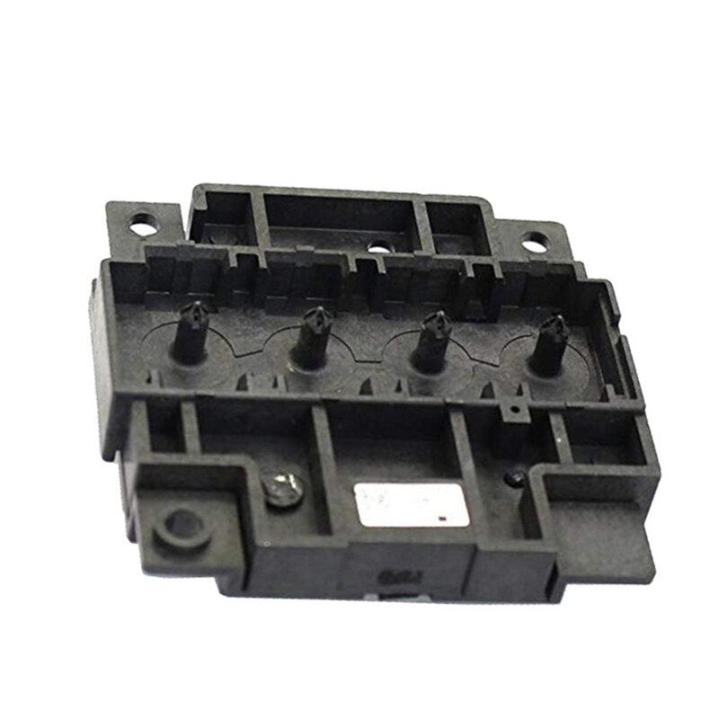 홈 오피스 프린트 헤드 엡손 L301 L303 L351 L353 L551/310 L358 ME303, 프린트 헤드 교체 도구