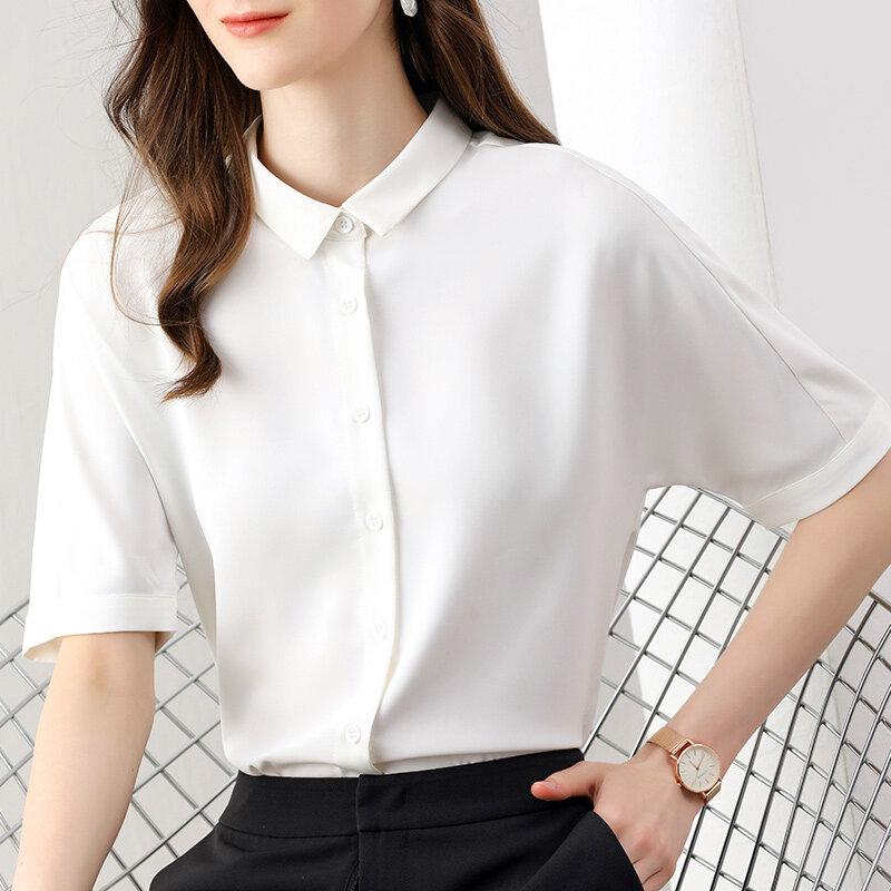 CMAZ Shirts For Women