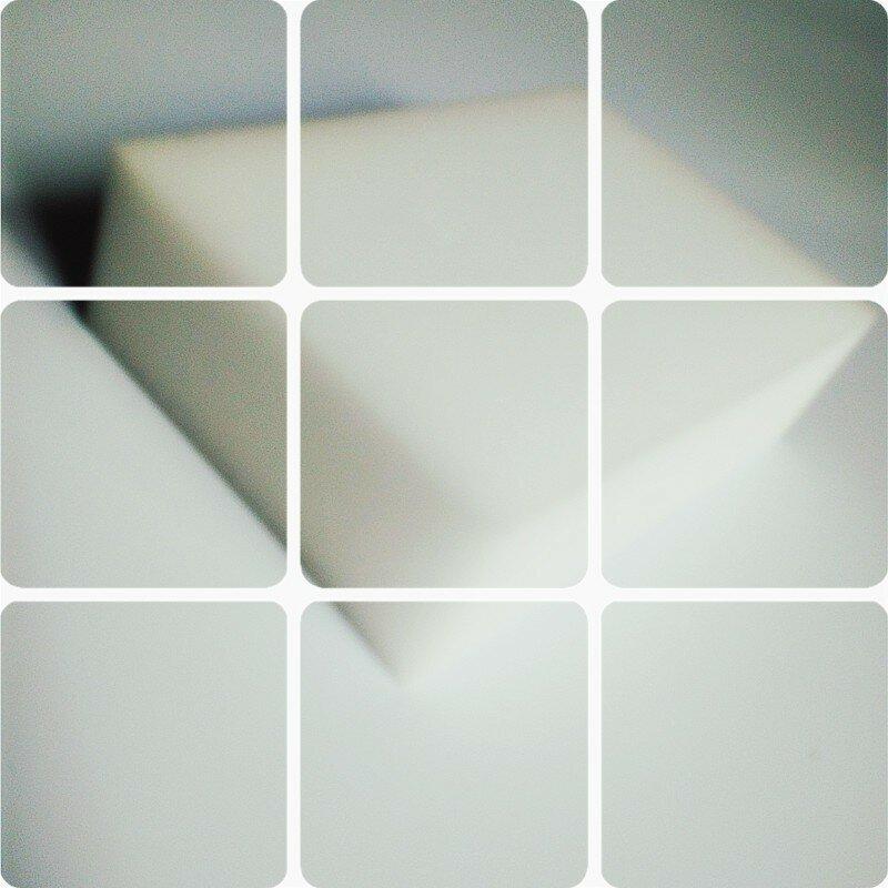 Cuisine magique éponge mélamine gomme maison Nano propre fournisseur/10*6*2 cm ménage cuisine gomme vaisselle lavage mélamine propre