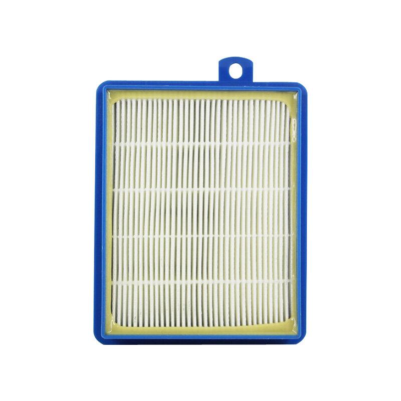 1 pc H12 filtro HEPA para PHILIP Electrolux EFH12W AEF12W FC8031 EL012W hepa h13 Filtro de piezas de recambio de aspiradora