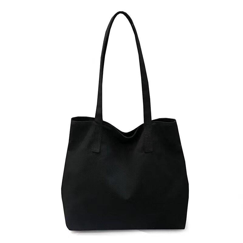 새로운 패션 여성 핸드백 대용량 숙녀 한 어깨 메신저 가방 유명 디자이너 캐주얼 여성 휴대용 메신저