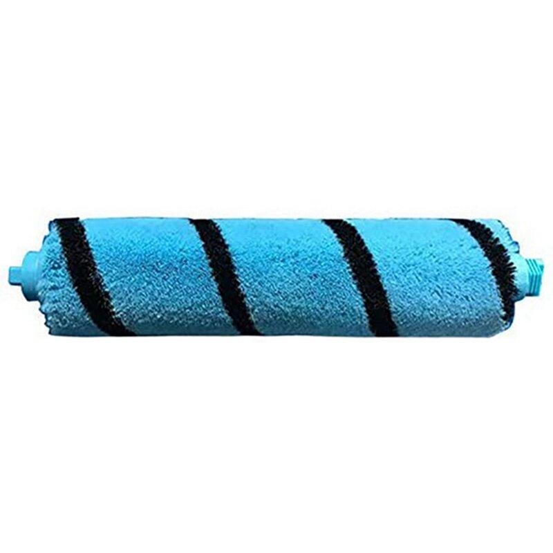 Förderung!! Roller Weichen Bürste Hepa-Filter Mopp Tuch Ersatz für Conga 4090 BestFriend Pflege Robotic Staubsauger Ersatzteile