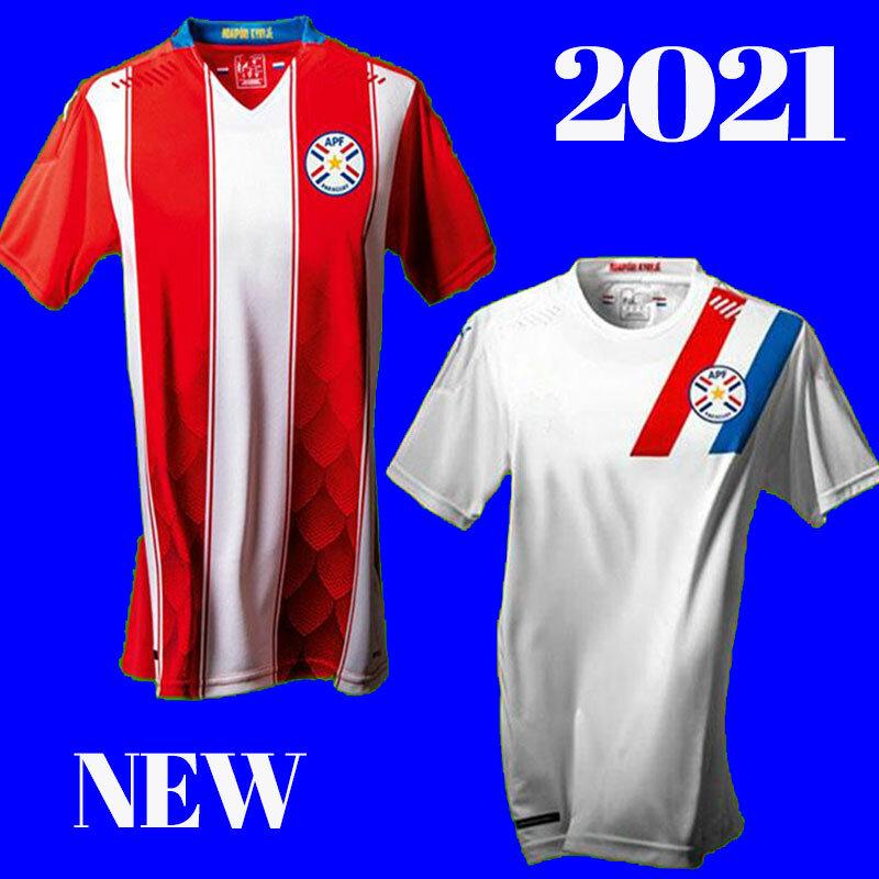 Novità 2021 maglie da calcio in argentina 2020 squadra nazionale home away camiseta de fútbol APF maglia da calcio da uomo