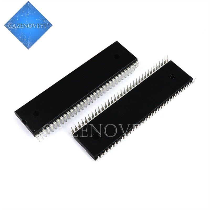 1 قطعة/الوحدة HD64180RP10 HD64180RP DIP-64