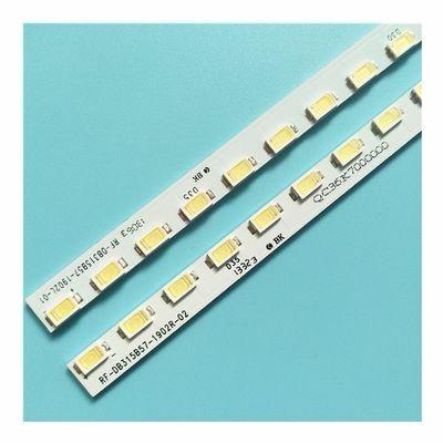 LED 백라이트 스트립 32HME8000R35 RF-DB315B57-1902R RF-DB315B57-1902L-01/02