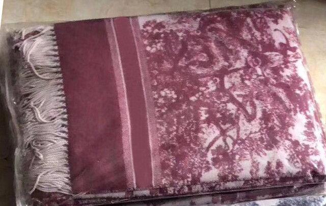 180*70 CM Kaschmir langen Schal für frauen wald schal 2021 herbst winter marke
