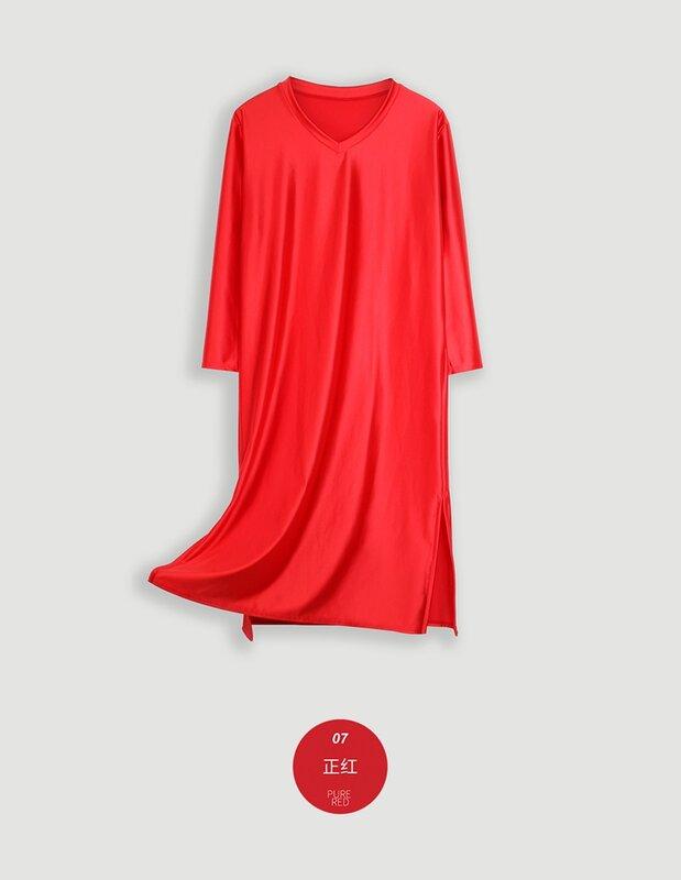 HYRAX Pyjamas weiche top grade material seidige gefühl einteiliges pyjamas strumpfhosen hosen sexy badeanzüge Damen pyjamas