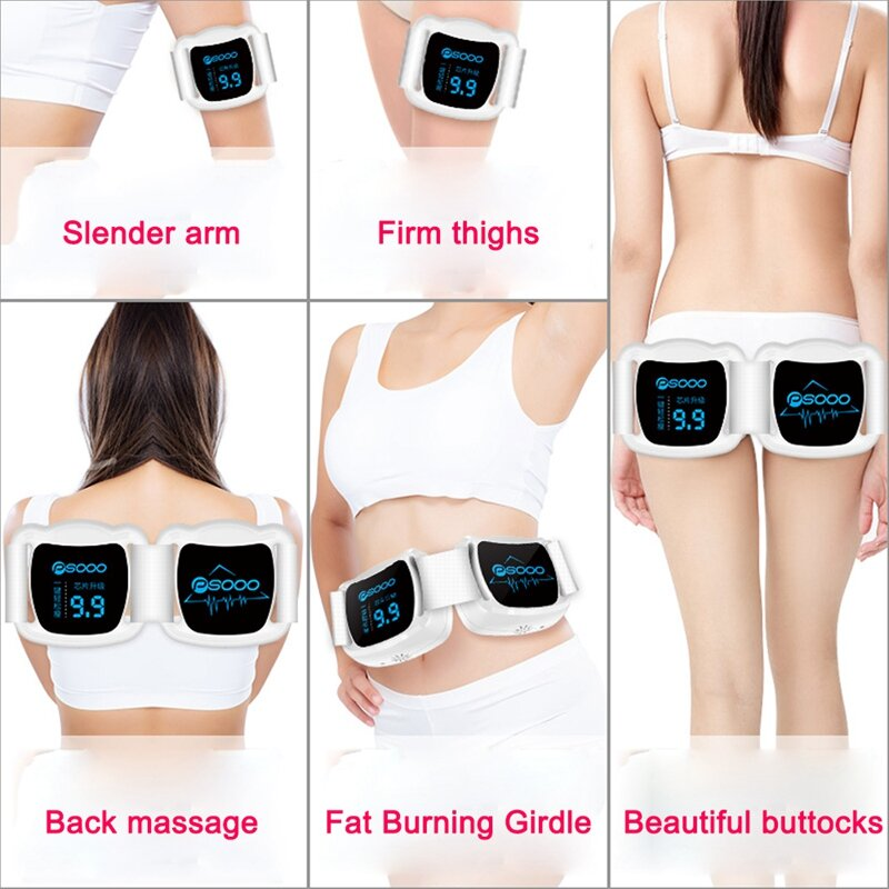 fat burn slim)