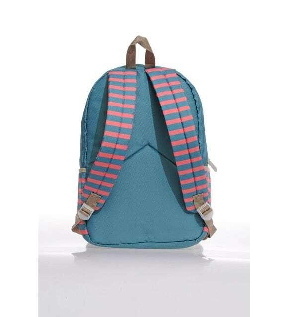 여성용 가방, 29x40x14 Cm 안감 백팩, 새로운 트렌드 외부 지퍼 백, 2021